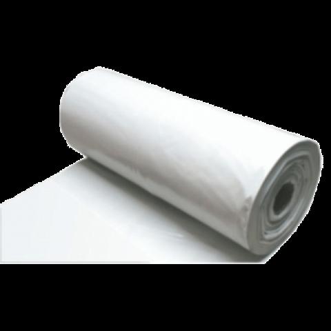 Lona Plástico Branco Leitoso PREMIUM 4X100 REF100 20 Kg
