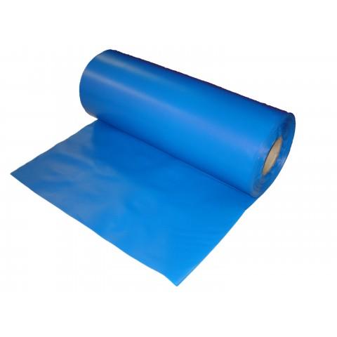 Lona Plástica Azul Paperplast 4X100 REF150 30 Kg
