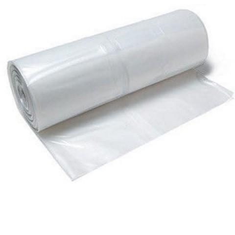 Lona Plástica Transparente Paperplast PREMIUM 4X50 REF250 35 Kg